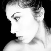 Lisa Scinta PNG
