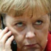 Merkels Mailbox