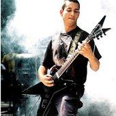 Devoured Decapitation (Only Brutal Death Grind) - Milton Restrepo (born Jul 19th, 1983)  R.I.P.:  Oct 23rd, 2011