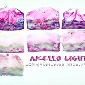 Akello Uchenna Light