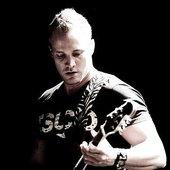 Evan (guitar)