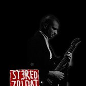 stereo zoldat official photo