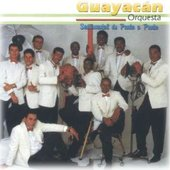 guayacan%20picture