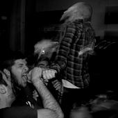 @ Revolver Bar, Portugal - Photo by Nuno Bernardo