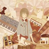 Yuiko (Primary Circle)