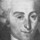Giuseppe Sammartini
