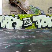 Grips & Tonic