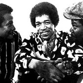 band of gypsys1