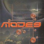 Mode 9