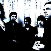 The Airborne Toxic Event 9