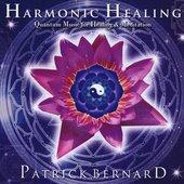 Harmonization of Holistic Resonances