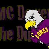 MC Dewey