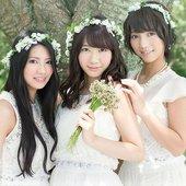 French-Kiss-Omoidasenai-Hana-akb48-37491554-1280-622.jpg