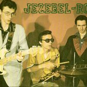 JEZEBEL ROCK