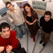 The Wedding Present, 2004
