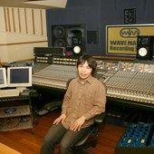 Hideaki Kobayashi