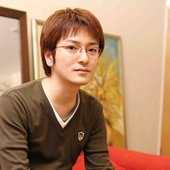 Kousaki Satoru
