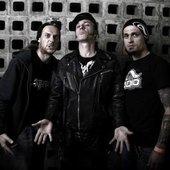 2009_band2