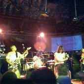 Crom  06-06-06 (Los Angeles)