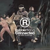 Rubberband 02 [ HQ PNG]