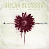 Break Blossom