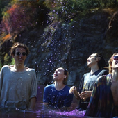 Swim Deep.PNG