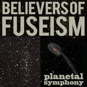 Believers Of Fuseism