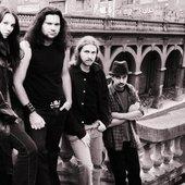 banda de rock rool brasileira3