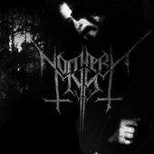 Northern Myst