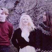 Swirl, 90s