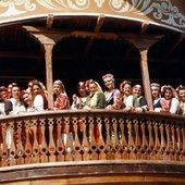 Bulgarian State Television Female Vocal Choir