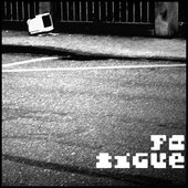 Fatigue