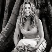 Daniela Mercury - Vinil Virtual Photo Shoot.png