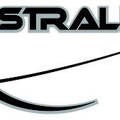 LogoAstralia