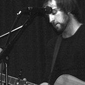 Gary Stewart Band