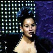 10th AMA, LA, USA. Dec 2009