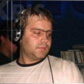 DJ Kriss