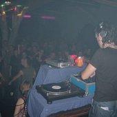 DJ Lando