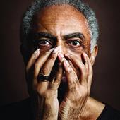 Gilberto Gil - Revista Bravo.