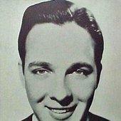 """Bob Crosby """"promo photo"""""""