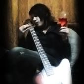 Vlady - Bass