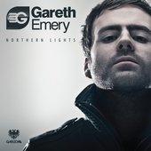 Gareth Emery feat. Roxanne Emery
