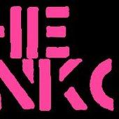 The Pinkos