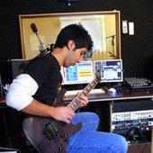 Ehsan Imani