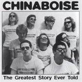 Chinaboise