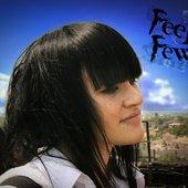 FeeL_Few(5)