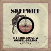 Skeewiff feat. The Golden Gate Jubilee Quartet