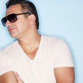 DJ Boris 2013