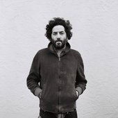 Destroyer's Dan Bejar (2015)
