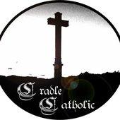 Cradle Catholic